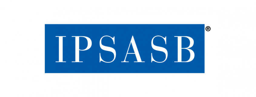 DELIVERING THROUGH CHALLENGING TIMES: IPSASB 2019-2020 BIENNIAL REVIEW