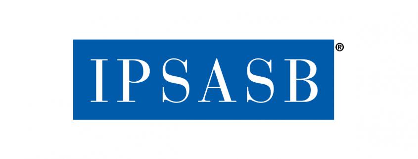 IPSASB Mid-Period Work Program Consultation