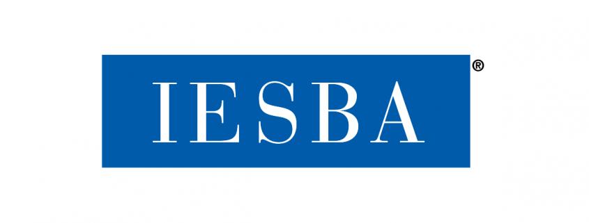 The IESBA eNews, September 2021